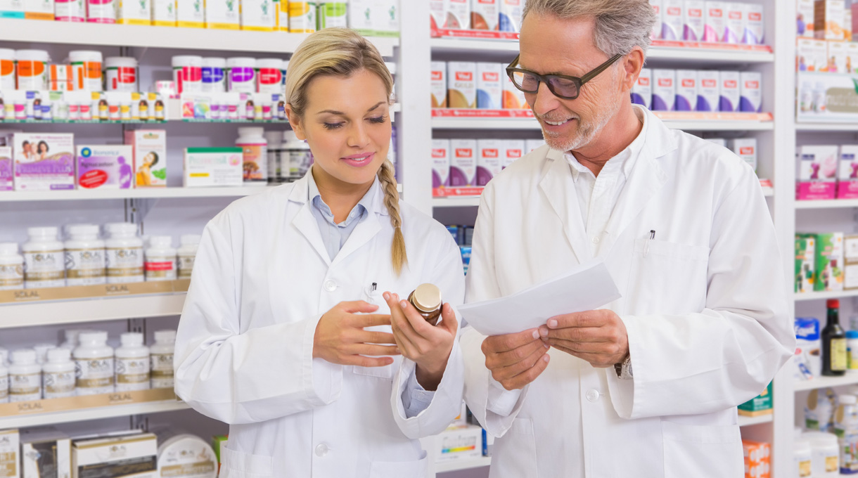 propractices pharmacy dental s and valuations we are a consultancy specialising in s valuation and financial advisory of pharmacy dental and vet practices